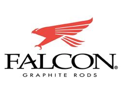 link-falcon