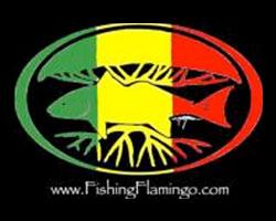 link-fishingflamingo